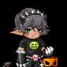 iDiNG DiNG's avatar