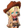 Nasakaa's avatar