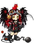 ToxicKill's avatar