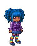 Jorenee's avatar