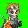 damada fang's avatar