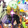 carhacker's avatar