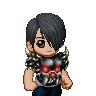 Fortune_Husky's avatar