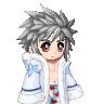 Smurfed's avatar