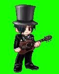 DemonEyes_Mel's avatar