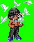 Spooktown Crip's avatar