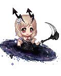 sayuri667's avatar