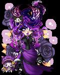 tilasexcattCR's avatar