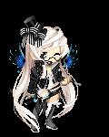 EpicLoveFail's avatar