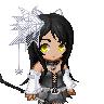 Lady Dianna's avatar
