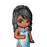 blase133's avatar
