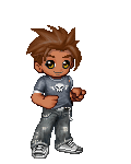 Tauhjs_fire's avatar
