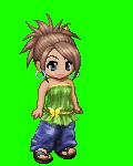 Brezzeii's avatar