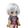iKazzieSaur's avatar