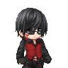 Avikron's avatar