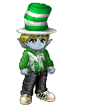 isk8760's avatar