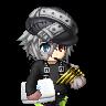 random_DUBSTEP's avatar
