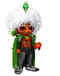 mikdias's avatar