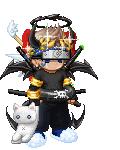 x-iiTapDat-x's avatar