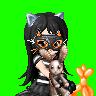 KyoSohmaIsTheBest's avatar