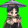 Tsukisan288's avatar