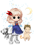Enchanted Puppet's avatar