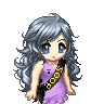Kaori Kitsune's avatar