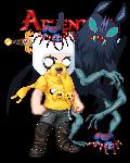 the Great Master Milenko's avatar