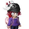 dizeezless's avatar