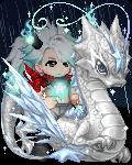 birgzky's avatar