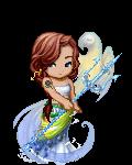 sweet yukki's avatar