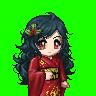 Rei Ai's avatar