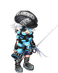 xxX_blood-knight_Xxx's avatar
