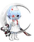 Pandora Adore's avatar