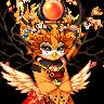 wimmla's avatar