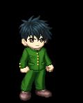 The Great Yusuke Urameshi