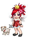 Lilypad6597--