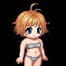 Eli1991's avatar