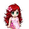 Zarya Zvezda's avatar