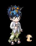 H0RNET's avatar
