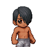 7Nagini7's avatar