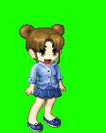 sexy_whana_bee's avatar