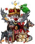 Lord of Bang's avatar