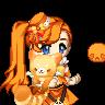 Tyrannasaurus_Rex's avatar