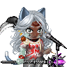 GAlA DEVELOPER 09's avatar