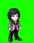 Lord Zerath 22's avatar