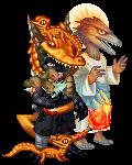 Grim Rapper Boy's avatar