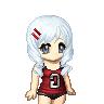 Braskas_Princess_Brooke's avatar