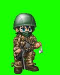Seijuro Shin 40's avatar
