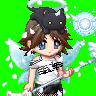 funnymonkey_92's avatar